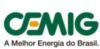 CEMIG - Companhia Energética de Minas Gerais